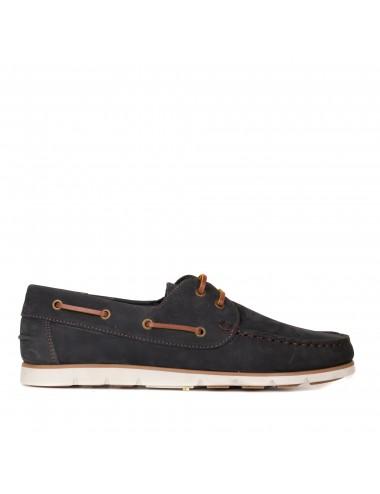 Zapatos Blucher con Picados...
