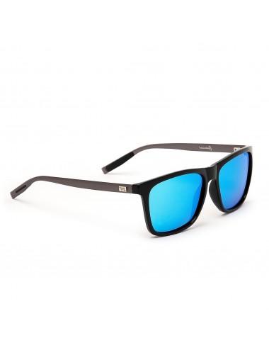 Gafas Unisex Azul