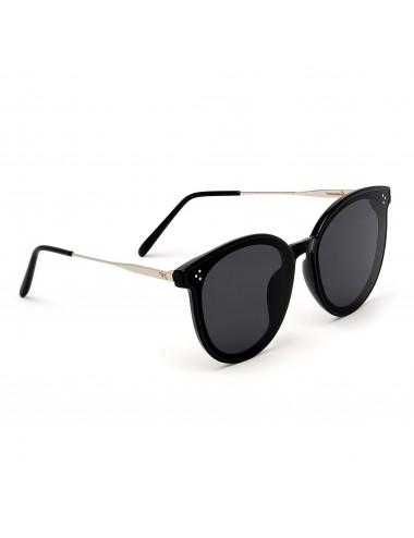Gafas Mujer Ovalada