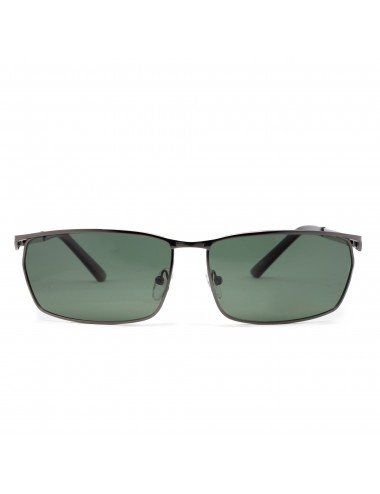 Gafas Verde