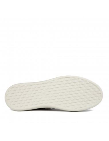 Zapato Blucher Clásico Piel...